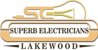 Electrician Lakewood WA